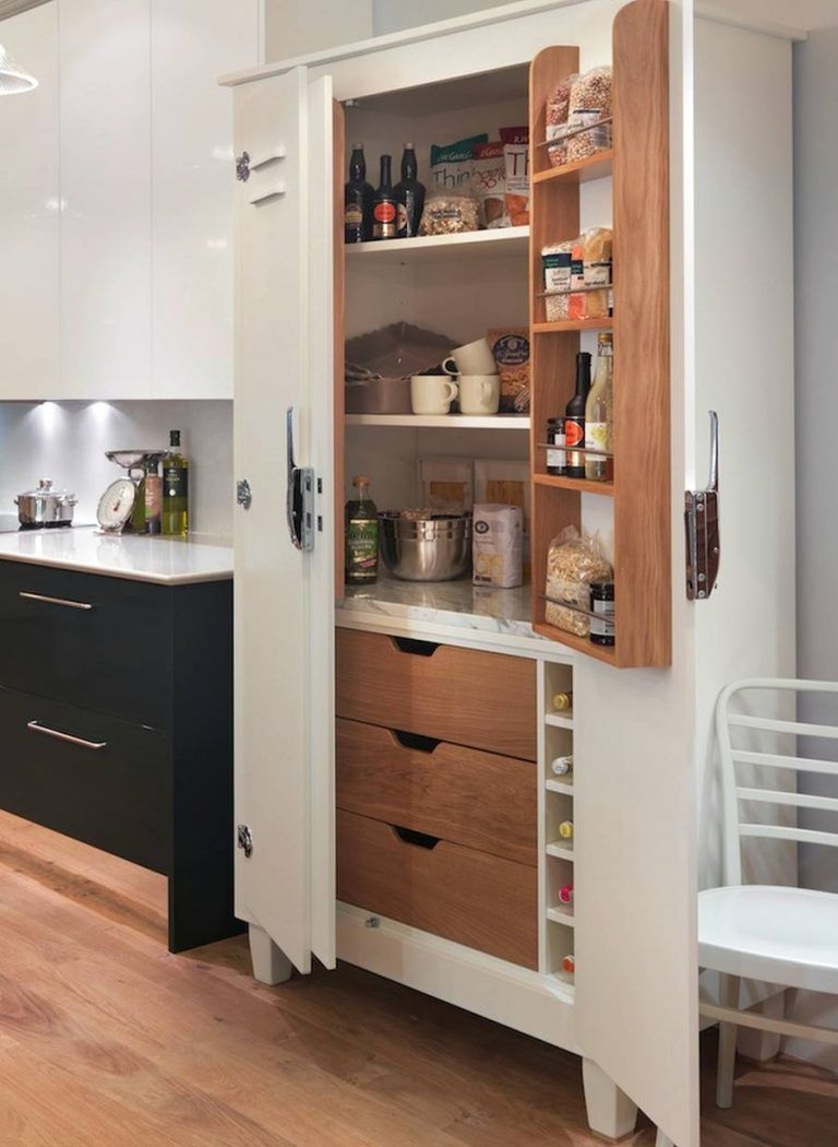 save off 9f4ad 91241 free standing kitchen units b&q - 1 | Cabinet organization ...