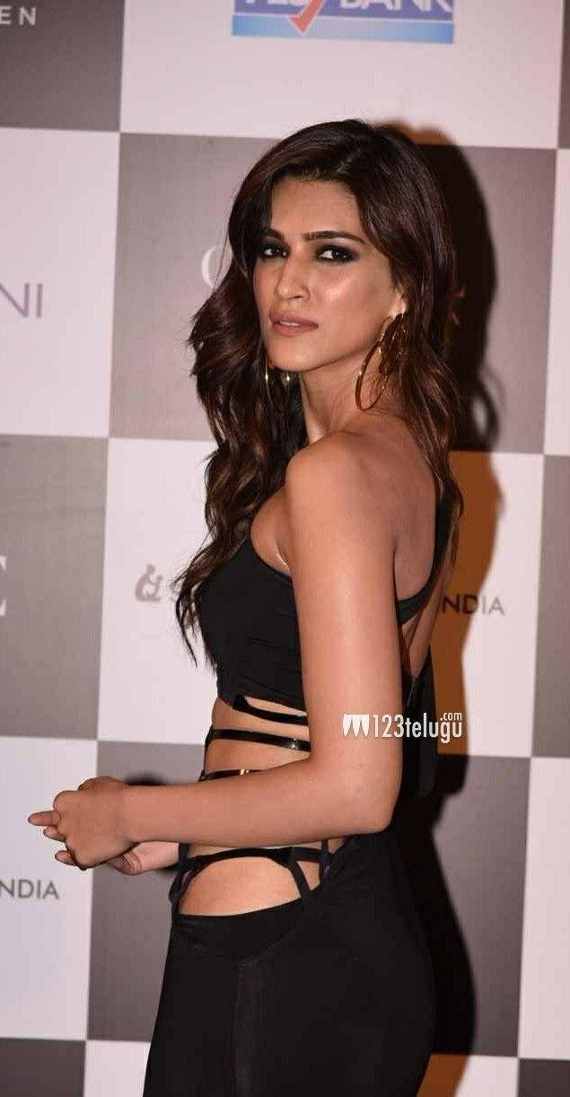 sexy bollywood schauspielerinnen hintergründe