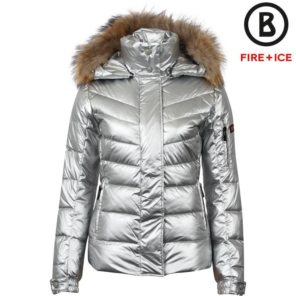 Bogner Fire   Ice Sale-DP Ski Jacket (Women's) | Peter Glenn | My ...