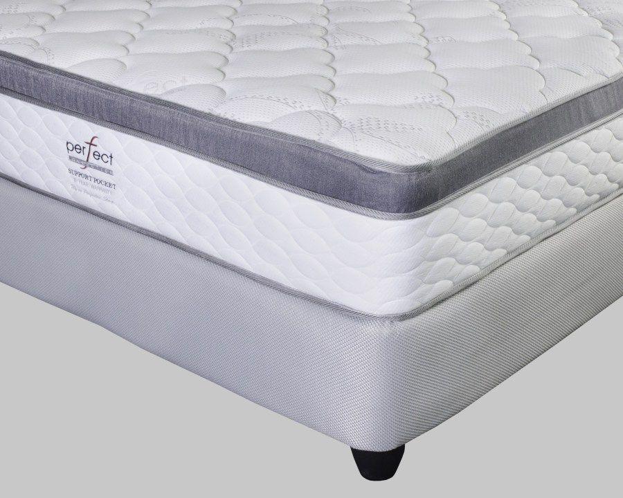 Beds Mattresses Beds For Sale Johannesburg South Africa Mattress Bed Mattress Box Springs