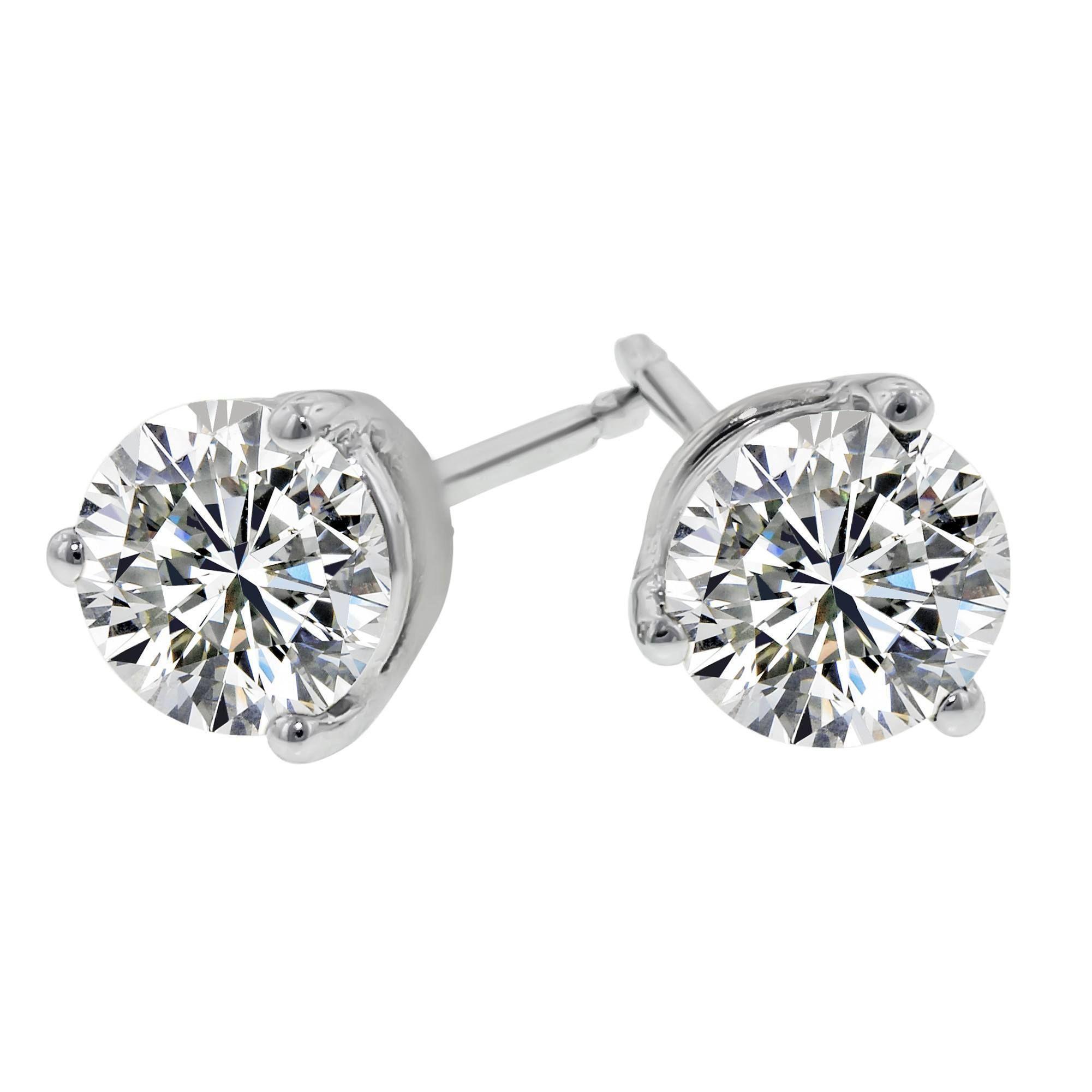 Skl Earrings ebay Jewellery & Watches
