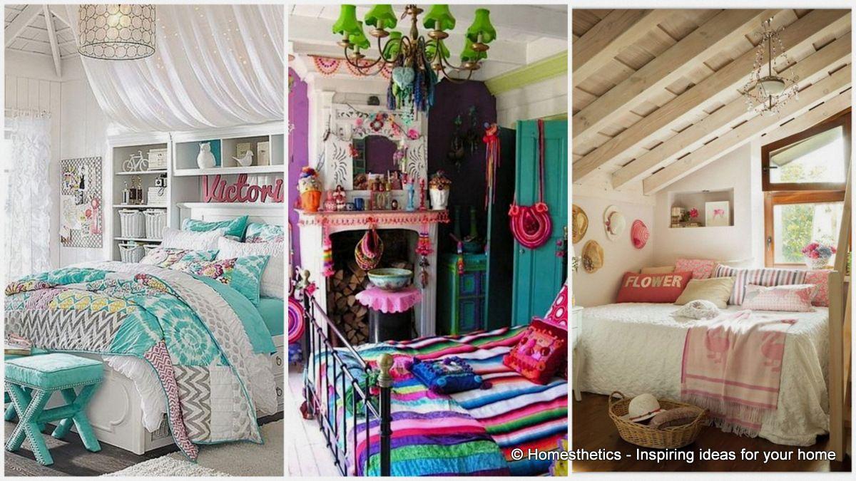 teenage-boys-asian-bedroom