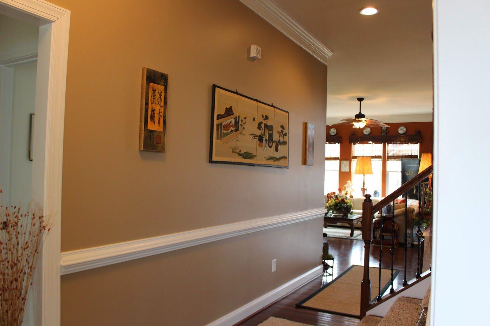 valspar faint maple interior house colors living room on valspar paint colors interior id=78399