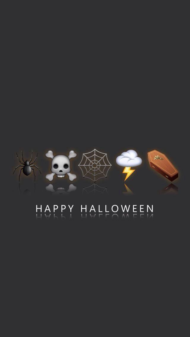 Halloween Wallpaper Lock Screen Background Halloween