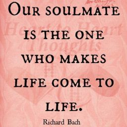 soulmate-signs-love-5