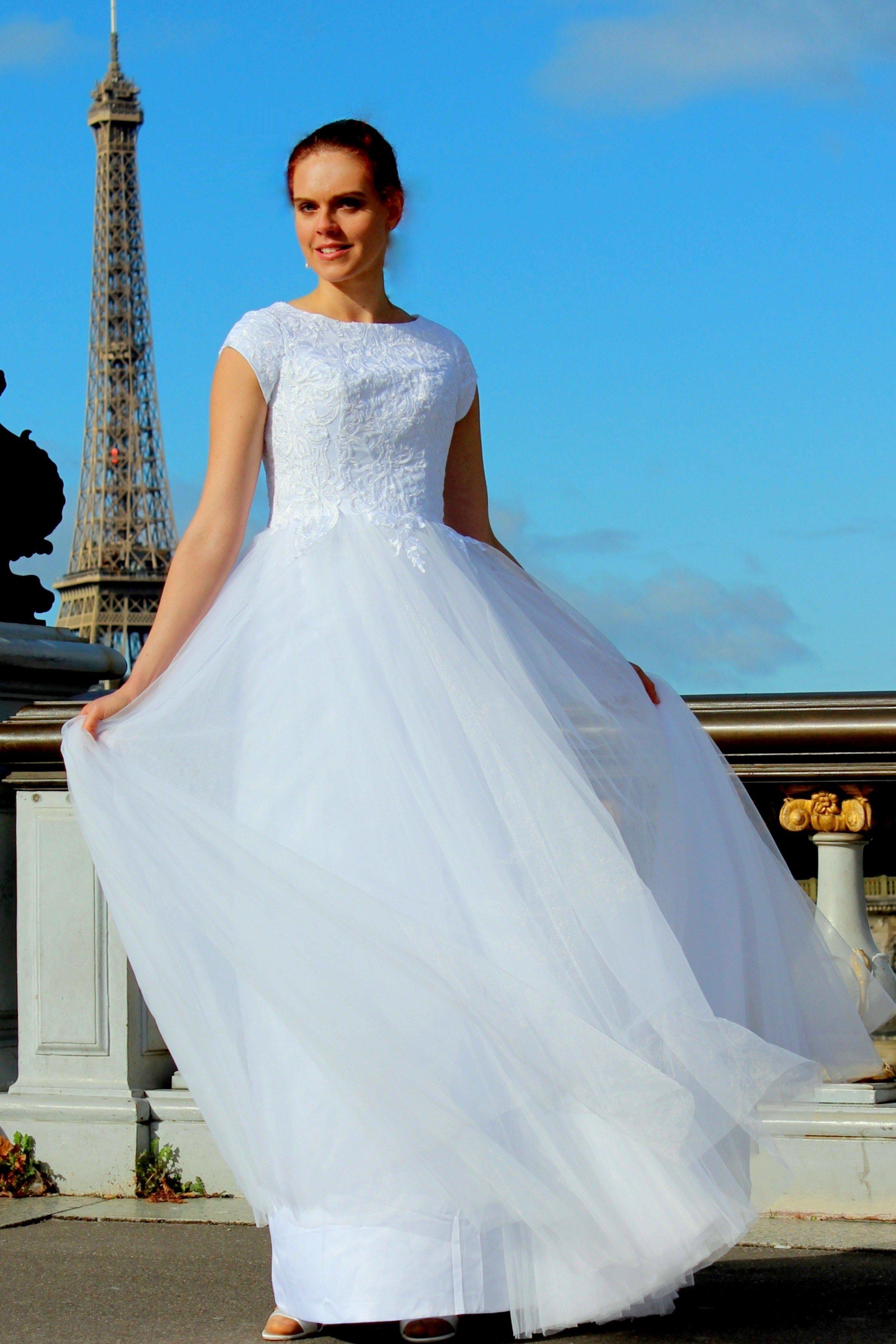 Niedlich Prom Kleider Watertown Ny Fotos - Brautkleider Ideen ...