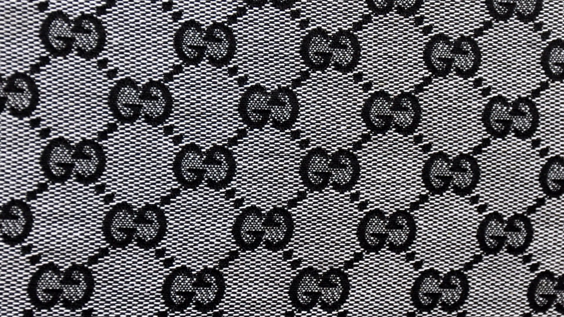 Gucci Wallpapers HD Fondo de pantalla chanel, Patrones