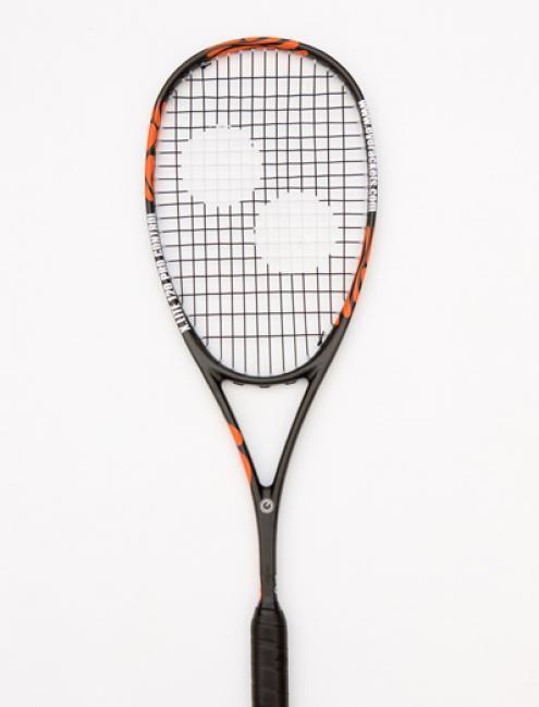 Eye X Lite 120 Pro Control Squash Racket