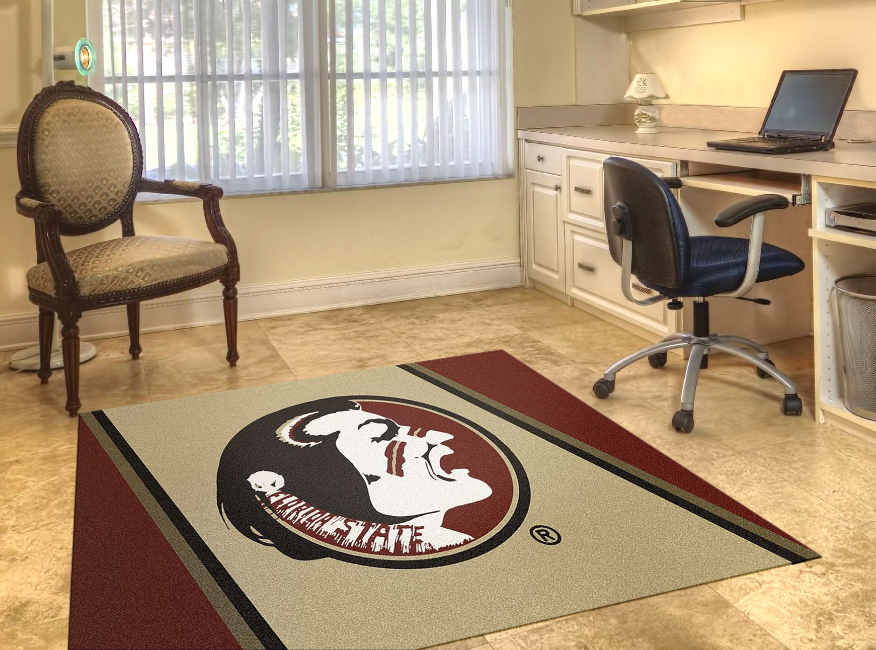 rug rats is a trusted name in florida state university seminoles