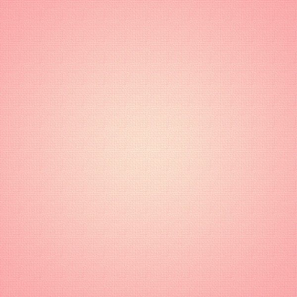 Peach Background Gradient Texture ❤ liked on Polyvore featuring backgrounds, art, borders, picture frame and wallpaper