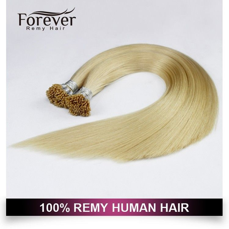 Forever double drawn 100 remy russian keratin 1g i tip pre bonded forever double drawn 100 remy russian keratin 1g i tip pre bonded hair extension human hair buy pre bonded hair extensionsi tip pre bonded hairrussian pmusecretfo Choice Image