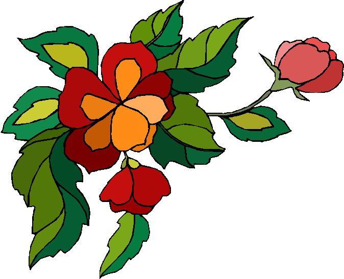 clipart fiori c191 clipart gratis clip art pinterest clip art rh pinterest co uk clipart gratis en español clipart gratis l'albero della vita