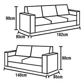 furthermore  moreover hstudio sculptures additionally  as well sofa bed double size. on sectional couch design ideas