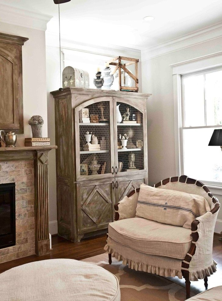 Amazing Living Room Armoire Furniture Ridgewater Homes Inc. Living Room,  Extraordinary Living Room Armoire For