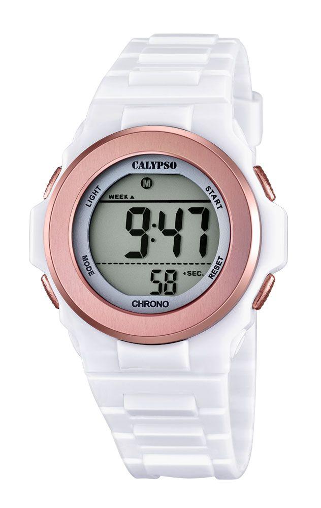 0bbe2629a3bb Reloj calypso mujer k5661 1
