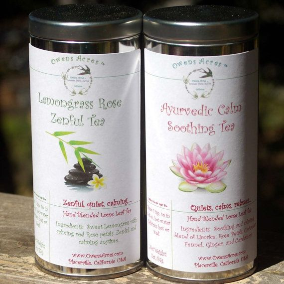 Zenful tea gift set tisane tea in tin gift tea loose tea zenful tea gift set tisane tea in tin gift tea loose tea negle Image collections