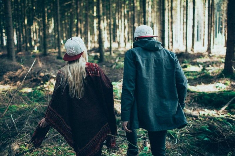 Since winter is approaching, DJINN'S put together a pretty solid collection to keep you warm! The brand's latest drop consists of new caps, beanies and boots ...