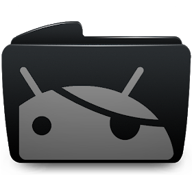 root explorer pro apk paid