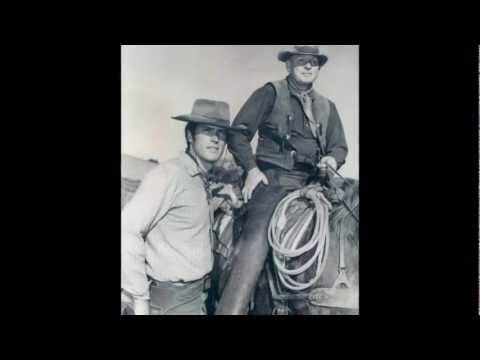 Rawhide Piano Version The Theme Song S Lyrics Were Written By Ned Washington In 1958 It Was Composed By Dimitri Tiomkin Pop Singers Theme Song Blues Brothers