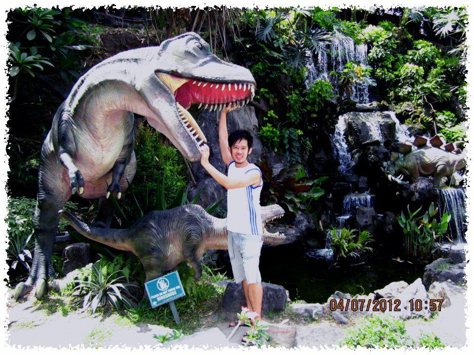 Kadiwa park dasmarias city glimpse of me pinterest park kadiwa park dasmarias city malvernweather Gallery