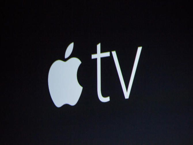 Apple's arrogance likely squashed its streaming TV service