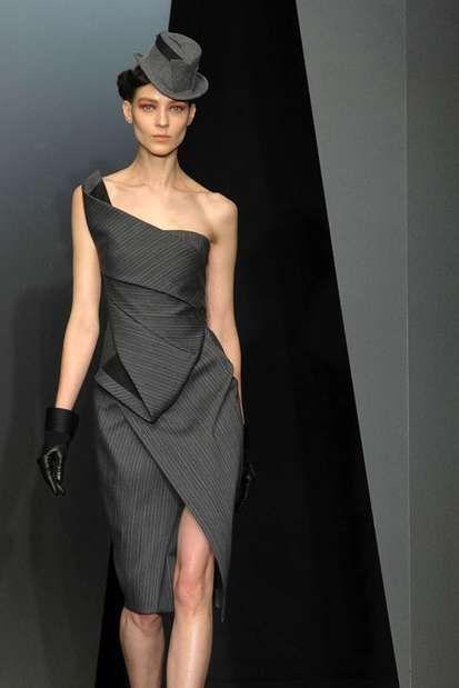 Classic Dresses For Women 2012 656df