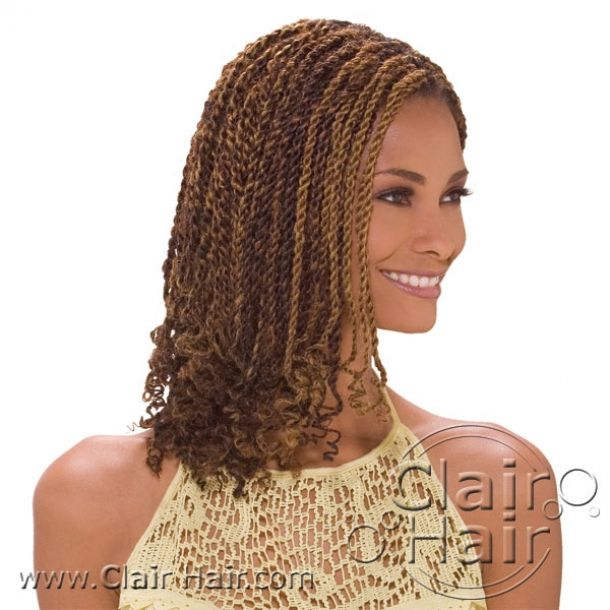 hair braiding styles american twist braid hairstyles american hair 1558