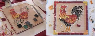 """Résultat de recherche d'images pour """"mosaiques contemporaines"""""""