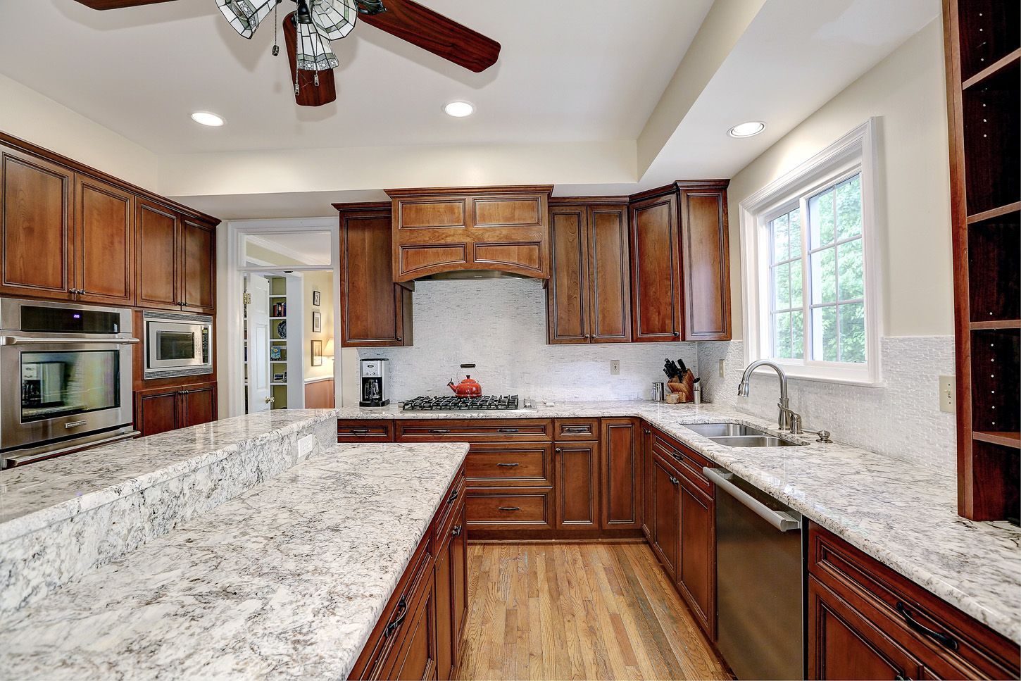 kitchen cabinet refacing gallery refacing kitchen cabinets cabinet refacing transitional kitchen on kitchen cabinets refacing id=89831