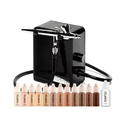 airbrush makeup starter system  airbush starter system