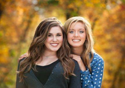 Fotografie Ideen für Teenager Fotoshootings Töchter 68 Ideen für 2019