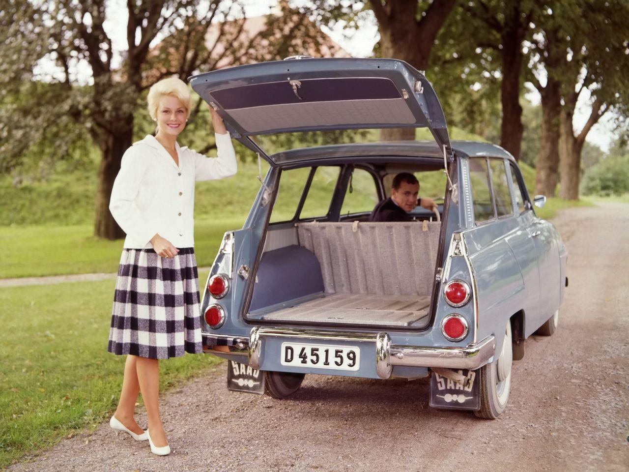 1959 1978 Saab 95 1960 3 1280x960 Wallpaper Saab Automobile Classic Chevy Trucks Chevy Truck Models