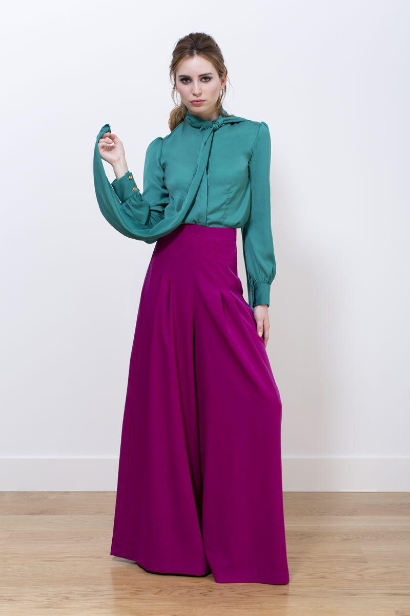 Lujo Ann Taylor Vestidos De Novia Inspiración - Vestido de Novia ...