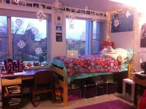 Dorm Rooms Western Kentucky University Yahoo Image