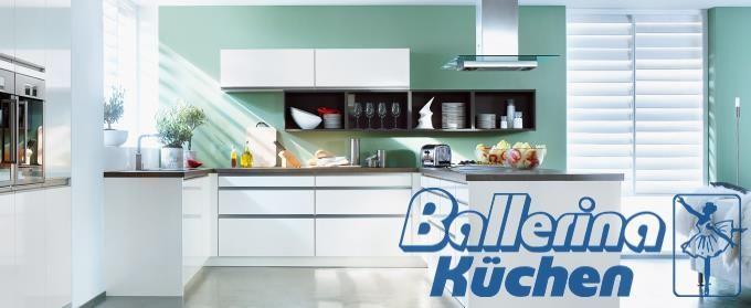 17 best ideas about ballerina küchen on pinterest   alno küchen