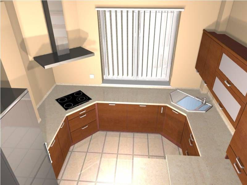 Znalezione Obrazy Dla Zapytania Plyta W Narozniku Home Decor Home Decor