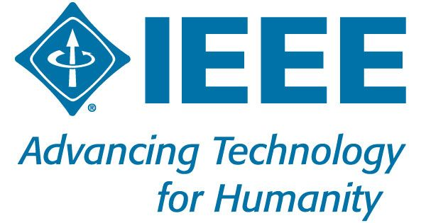 Institute Of Electrical And Electronics Engineers Electrical Engineering Technology Technology Education Grants