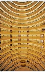 andrea gursky - Google Search