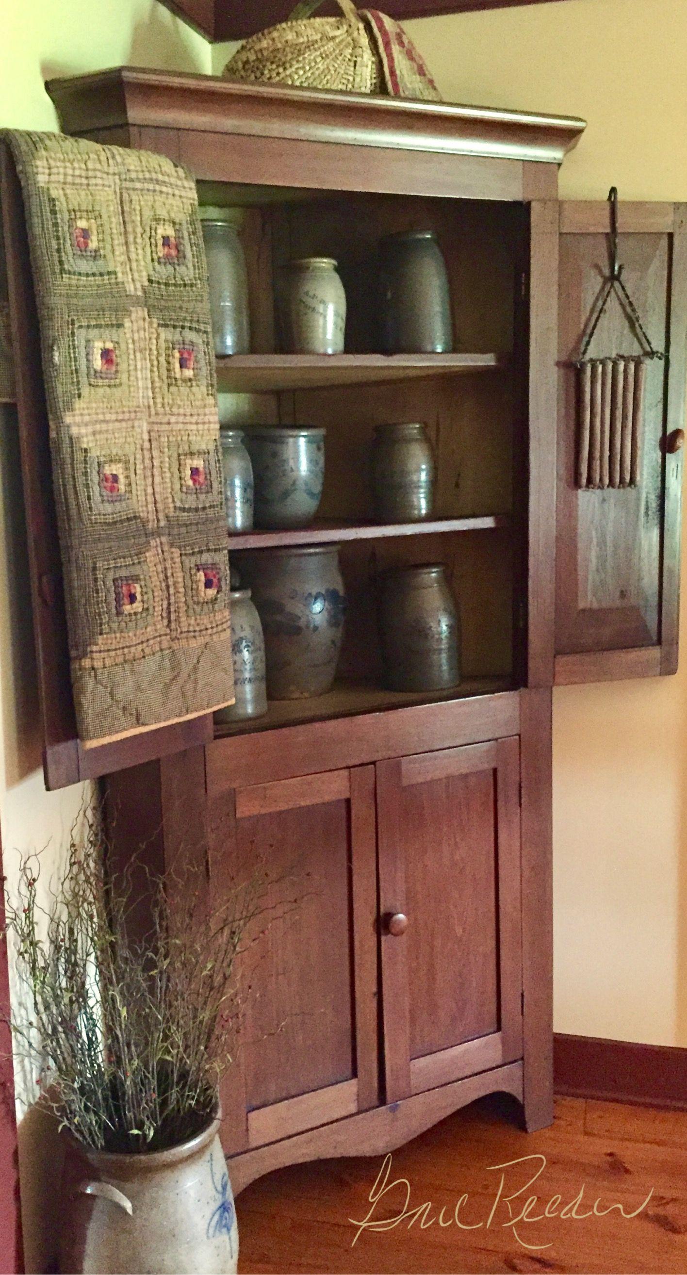 beautiful Cupboard - Beautiful Cupboard 1930s Morgan Glory Pinterest Cupboard