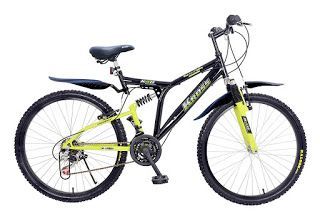Top Selling 5 Best Bicycles Under 10000 Rs In India With Images