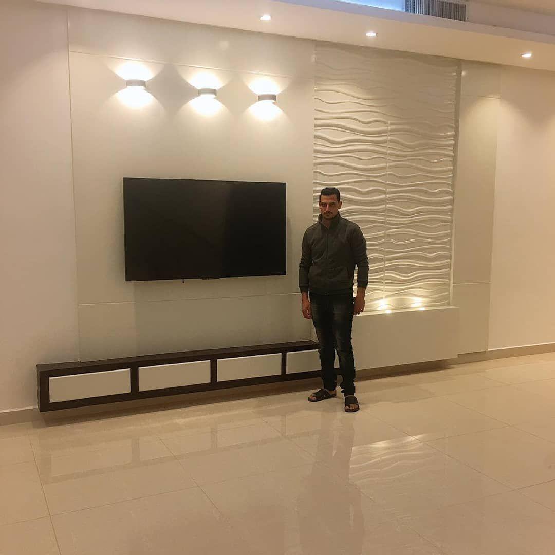New The 10 Best Home Decor With Pictures اصباغ لمسة ابداع ماحمد 50405759 لدينا أحدث تشكيله ورق Real Estate Houses Interior Design Studio Decor Design