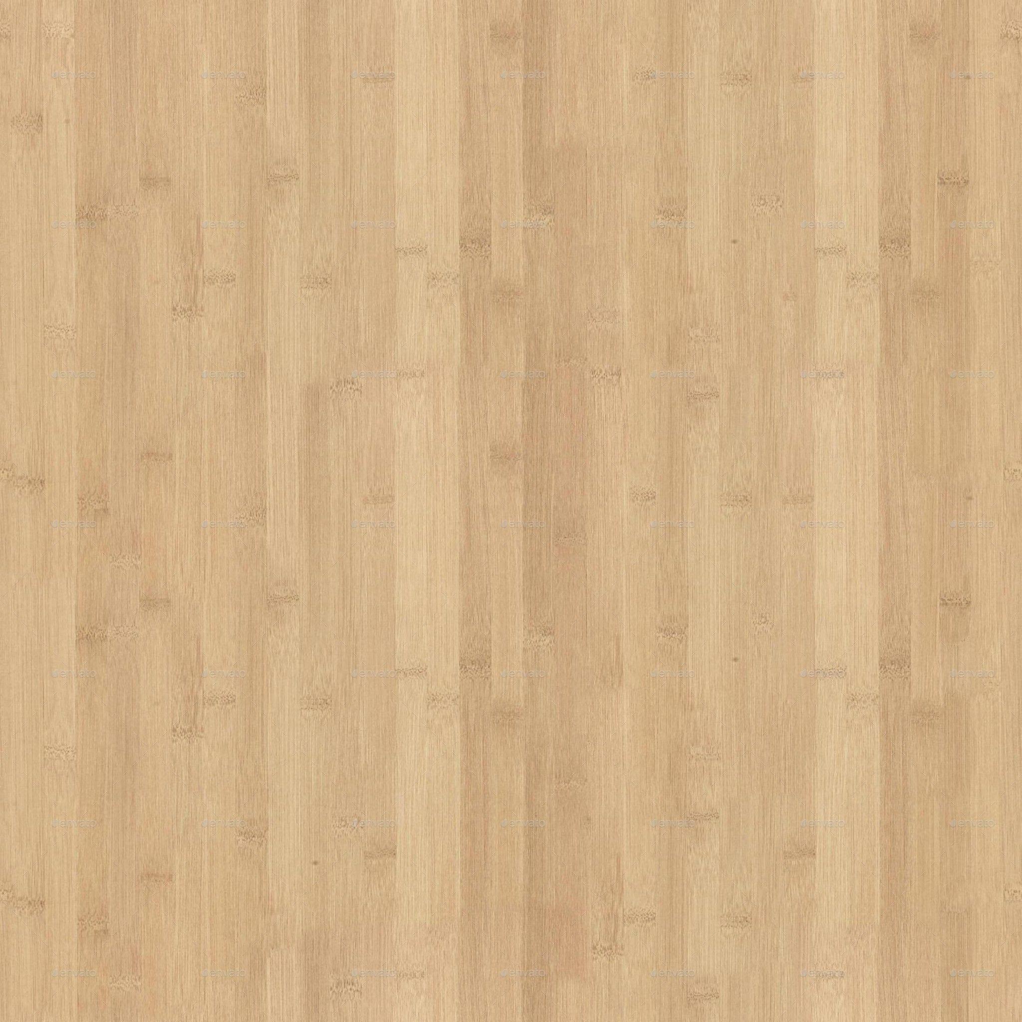 Fine Wood Seamless Texture Set Volume 1 Wood Texture Photoshop Wood Texture Seamless Light Wood Texture