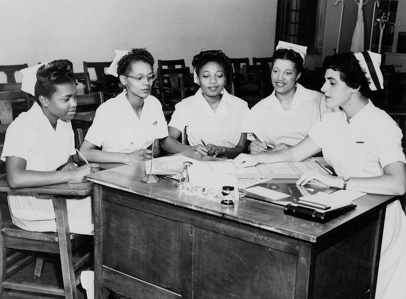 34 Nursing Memories Ideas Vintage Nurse Nurse Nurse Rock
