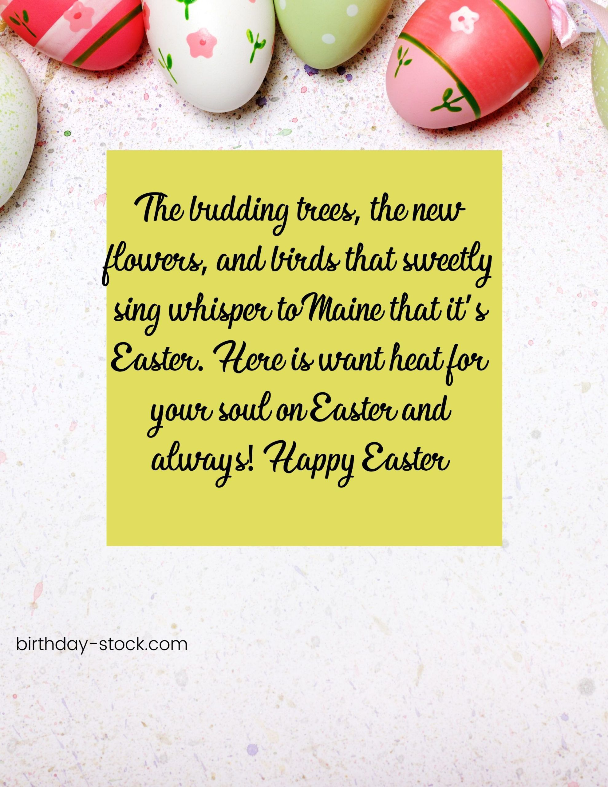 Happy Easter Quotes Images 2020 In 2020 Happy Easter Quotes Easter Quotes Images Easter Quotes
