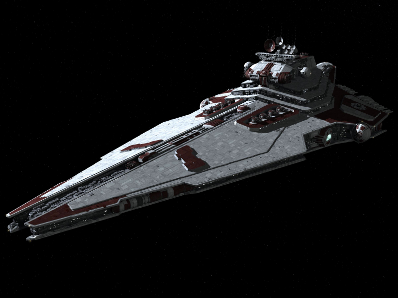 Imperial Star Destroyer Force Unleashed Google Search Star Wars Cruiser Star Wars Spaceships Star Wars Ships