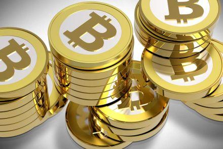 je bitcoin cash bolja investicija yougn ljudi žele ulagati u bitcoin