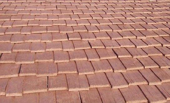 Plastic Roofing Tiles Types Roof Installation Steel