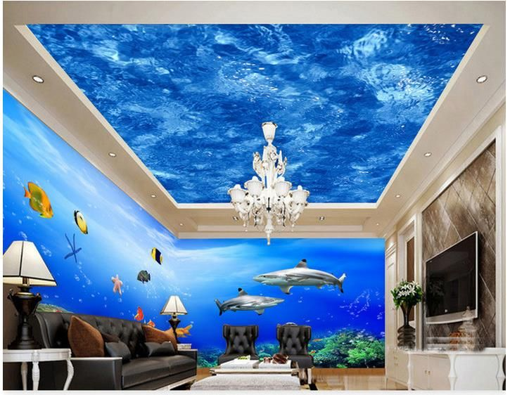 Cheap wallpaper theme buy quality wallpaper music directly from china wallpaper trains suppliers customized photo wallpaper wall ceiling wallpaper murals