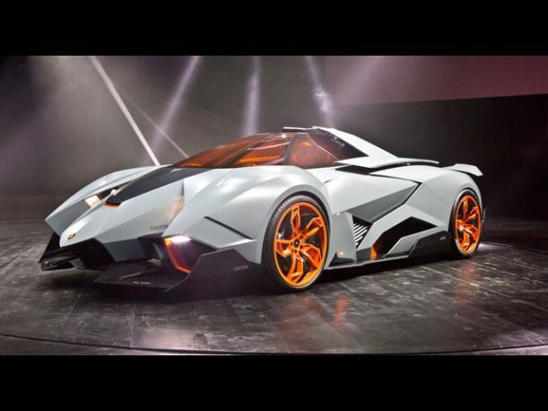 Fotos Dia Jpg 611 458 Autos Fondos De Pantalla De Coches Dream Cars