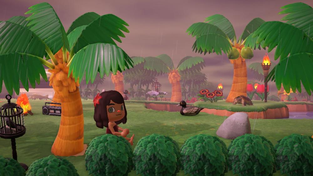 Kai On Twitter New Animal Crossing Animal Crossing Game Animal Crossing